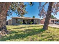 View 5239 N 22Nd Ave Phoenix AZ