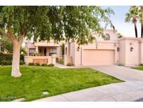 View 9865 N 101St St Scottsdale AZ
