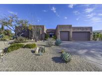 View 28835 N 111Th St Scottsdale AZ