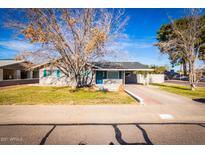 View 2712 E Highland Ave Phoenix AZ