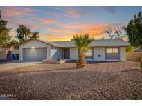 View 15021 N 35Th Dr Phoenix AZ