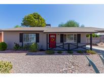 View 15645 N 21St St Phoenix AZ