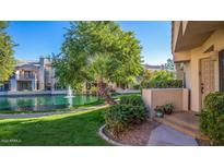 View 7272 E Gainey Ranch Rd # 101 Scottsdale AZ