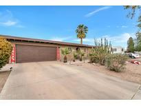 View 2130 W Dahlia Dr Phoenix AZ