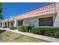 View 6810 N 35Th Ave # G Phoenix AZ