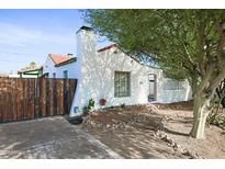View 2042 E Oak St Phoenix AZ