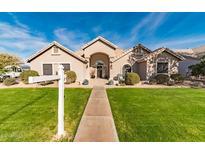 View 2236 E Northridge St Mesa AZ