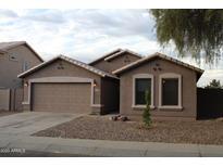 View 5186 W Belmont Ave Glendale AZ