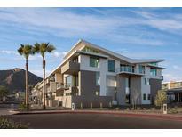 View 5455 E Lincoln Dr # 2011 Paradise Valley AZ
