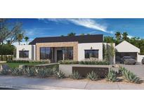 View 4226 N 68Th St Scottsdale AZ
