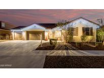 View 5519 W Gwen St Laveen AZ