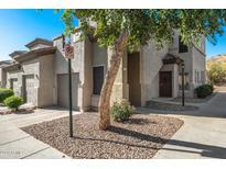 View 3236 E Chandler Blvd # 1041 Phoenix AZ