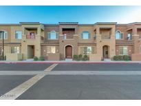 View 240 W Juniper Ave # 1171 Gilbert AZ