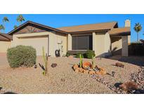 View 837 N 85Th St Scottsdale AZ