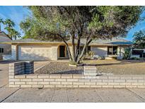 View 906 W Keating Ave Mesa AZ