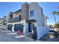 View 6301 N 12Th St # 9 Phoenix AZ