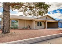 View 6425 W Vogel Ave Glendale AZ