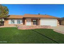 View 1341 N Roca St Mesa AZ