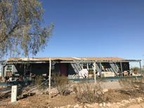 View 54116 W Ridoway Rd Maricopa AZ