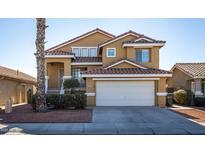 View 4117 W Charter Oak Rd Phoenix AZ