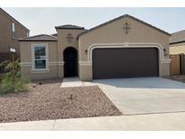 View 17216 N 7Th Ln Phoenix AZ