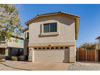 View 23221 N 20Th St Phoenix AZ