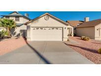 View 1460 E Rockwood Dr Phoenix AZ