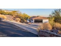 View 5437 E Wonderview Rd Phoenix AZ