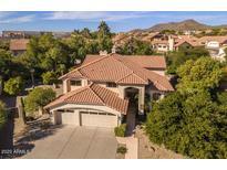 View 11250 N 128Th Way Scottsdale AZ
