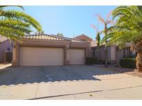 View 1801 E Campbell Ave Gilbert AZ