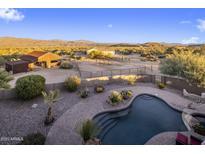 View 27627 N 168Th St Scottsdale AZ
