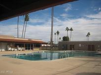 View 610 N Pioneer Cir Mesa AZ