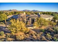 View 6963 E Blue Sky E Dr Scottsdale AZ