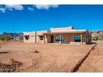 View 274 E Mckellips Blvd Apache Junction AZ