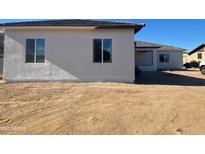 View 19026 N 22Nd St Phoenix AZ