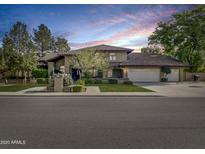 View 941 N Orchard St Mesa AZ