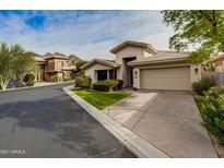 View 6425 N 30Th Pl Phoenix AZ