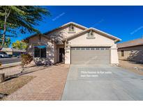View 11568 W Kinderman Dr Avondale AZ
