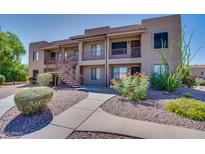 View 13636 N Saguaro Blvd # 104 Fountain Hills AZ