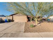View 4810 W Kelton Ln Glendale AZ