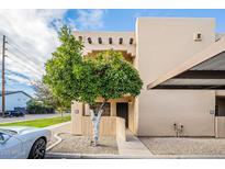 View 5402 E Windsor Ave # 32 Phoenix AZ