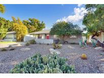 View 4558 E Campbell Ave Phoenix AZ
