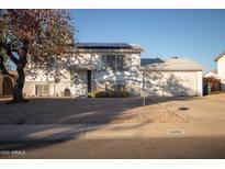 View 3808 W Bloomfield Rd Phoenix AZ