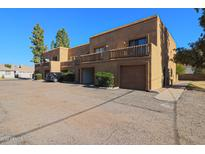 View 2023 W Bloomfield Rd # 6 Phoenix AZ