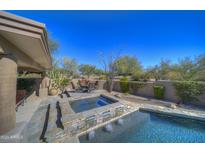 View 7550 E Club Villa Cir Scottsdale AZ