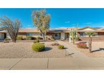 View 13264 W Countryside Dr Sun City West AZ