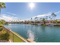 View 10159 E Cochise Dr Scottsdale AZ