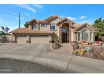 View 17632 N 56Th Pl Scottsdale AZ
