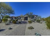 View 27550 N 70Th Way Scottsdale AZ