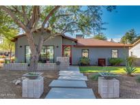 View 4465 E Campbell Ave Phoenix AZ